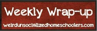 kris_weekly-wrap-up1