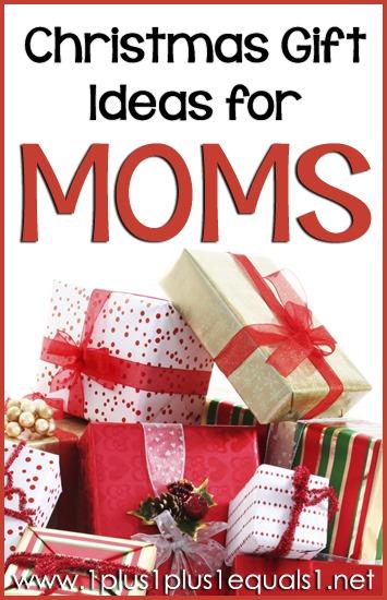 Christmas Gift Ideas For Moms 1 1 1 1