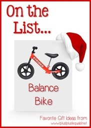 Favorite-Gift-Idea-Balance-Bike51