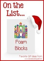Favorite-Gift-Idea-Foam-Blocks_thumb[1]