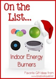 Favorite-Gift-Idea-Indoor-Energy-Bur