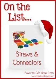Favorite-Gift-Idea-Straws-and-Connec
