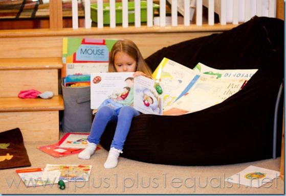 Home Preschool -0214