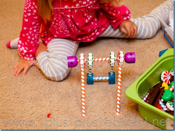 Home Preschool -0259