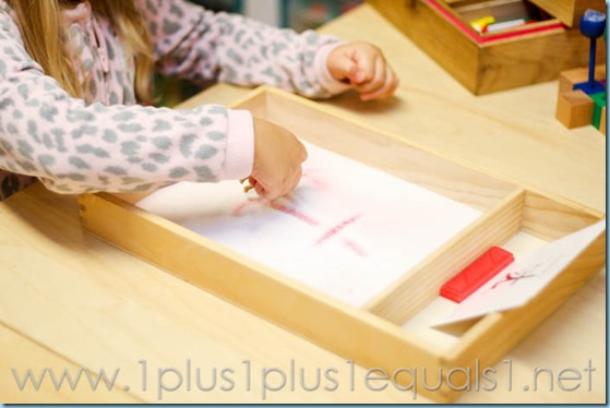 Home Preschool -0280