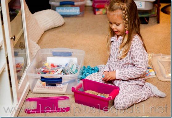 Home Preschool -0293