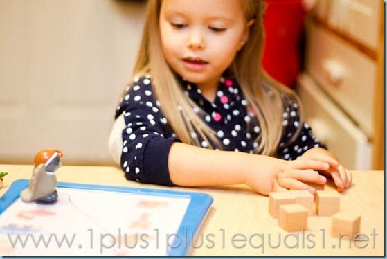 Home Preschool -0365