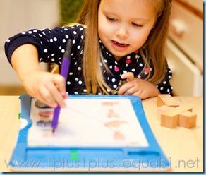 Home Preschool -0371