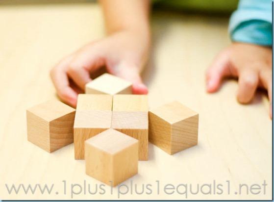 Home Preschool -9619