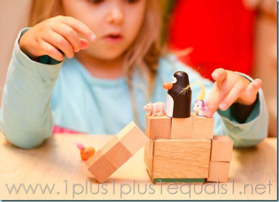 Home Preschool -9630