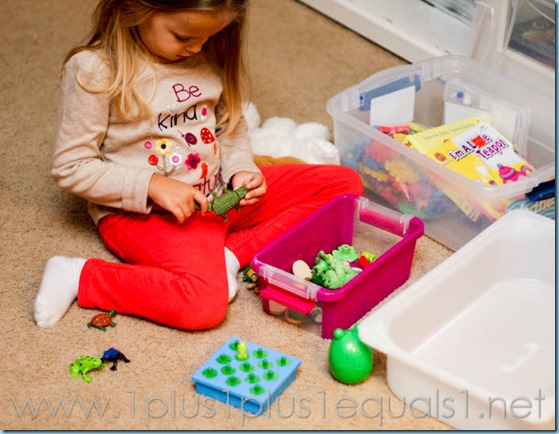 Home Preschool -9942