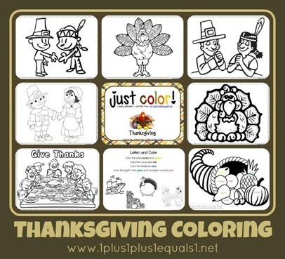 Just-Color-Thanksgiving[1]