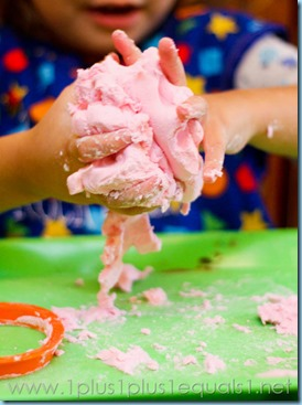 MESSY Dough -0185