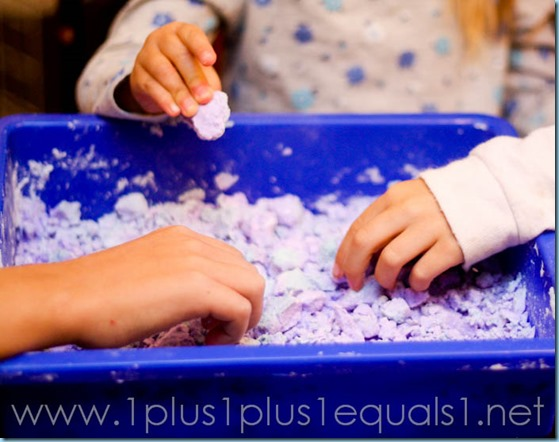 Messy Play -0132