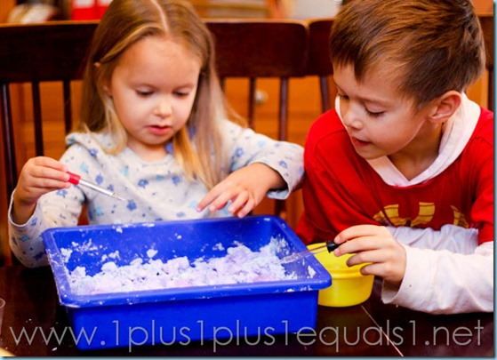 Messy Play -0146