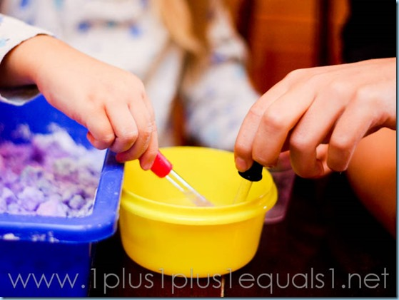 Messy Play -0155