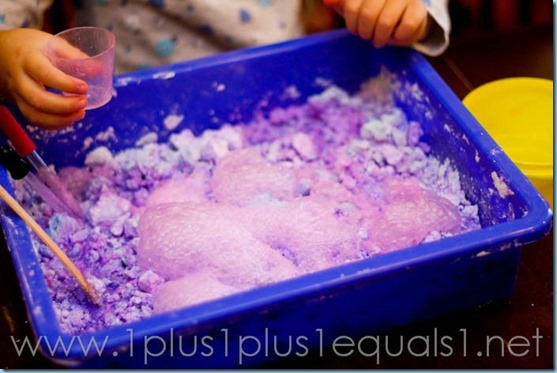 Messy Play -0164