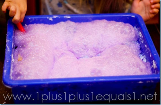 Messy Play -0173