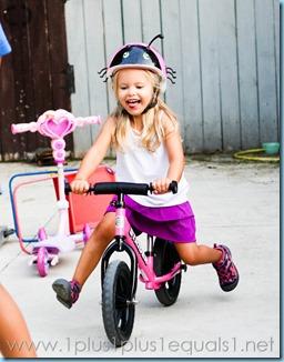 Riding Toys-8167