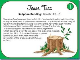 Jesse Tree Printables 1111 - Jesse-tree-coloring-pages