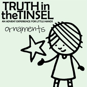 Truth-in-the-Tinsel-Ornaments-250-1024x1024