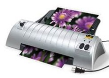 laminator for home