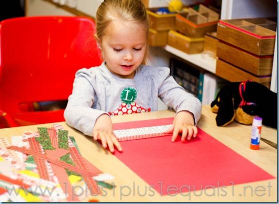 Christmas Homeschool -1570