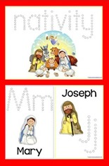 Christmas-Nativity-Q-Tip-Painting-_t