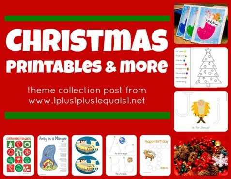 Christmas-Printables-and-More[1]