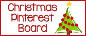 Christmas-Theme-Pinterest-Board