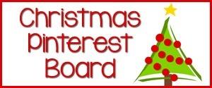 Christmas-Theme-Pinterest-Board5