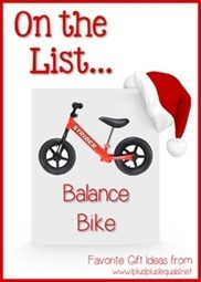 Favorite-Gift-Idea-Balance-Bike512