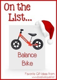 Favorite-Gift-Idea-Balance-Bike5122