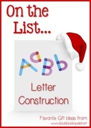 Favorite-Gift-Idea-Letter-Constructi[2]