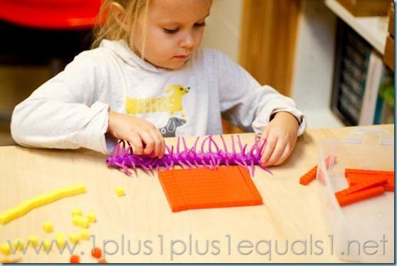 Home Preschool -0502