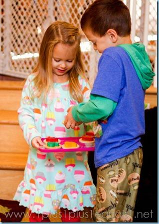 Home Preschool -0802
