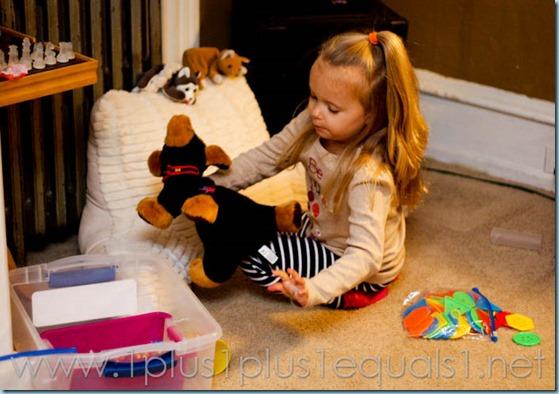 Home Preschool -0853
