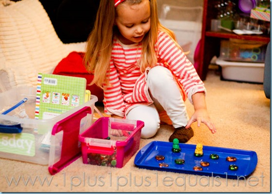 Home Preschool -0926