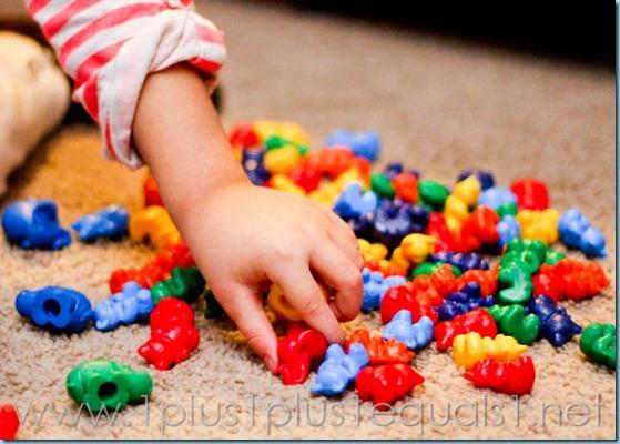 Home Preschool -0934