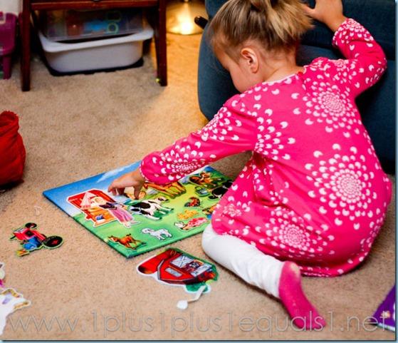 Home Preschool -0956