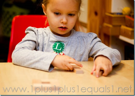 Home Preschool -1566