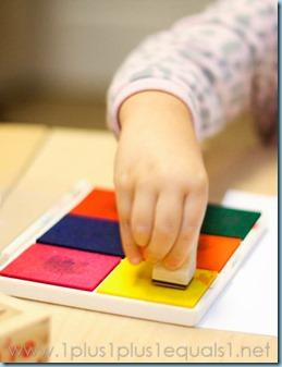 Home Preschool Letter S -0944