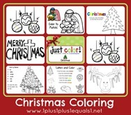 Just Color Christmas[1]
