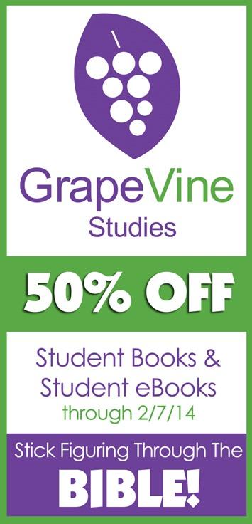 Grapevine Sale