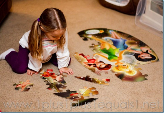Home Preschool -3132