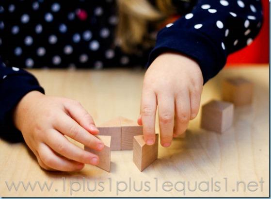Home Preschool -3138