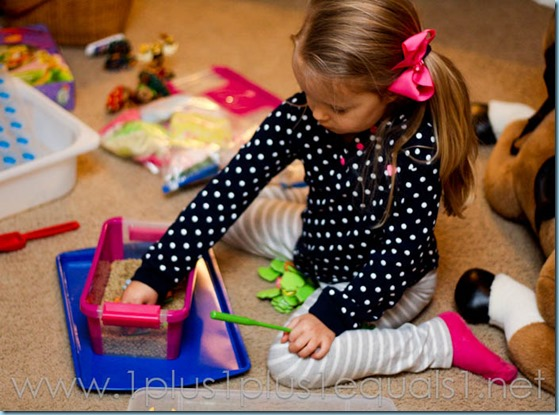 Home Preschool -3191