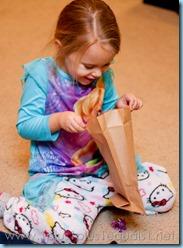 Home Preschool -3196