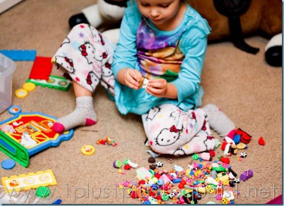 Home Preschool -3229