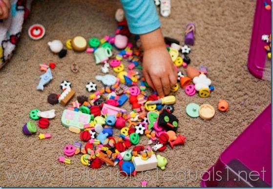 Home Preschool -3234